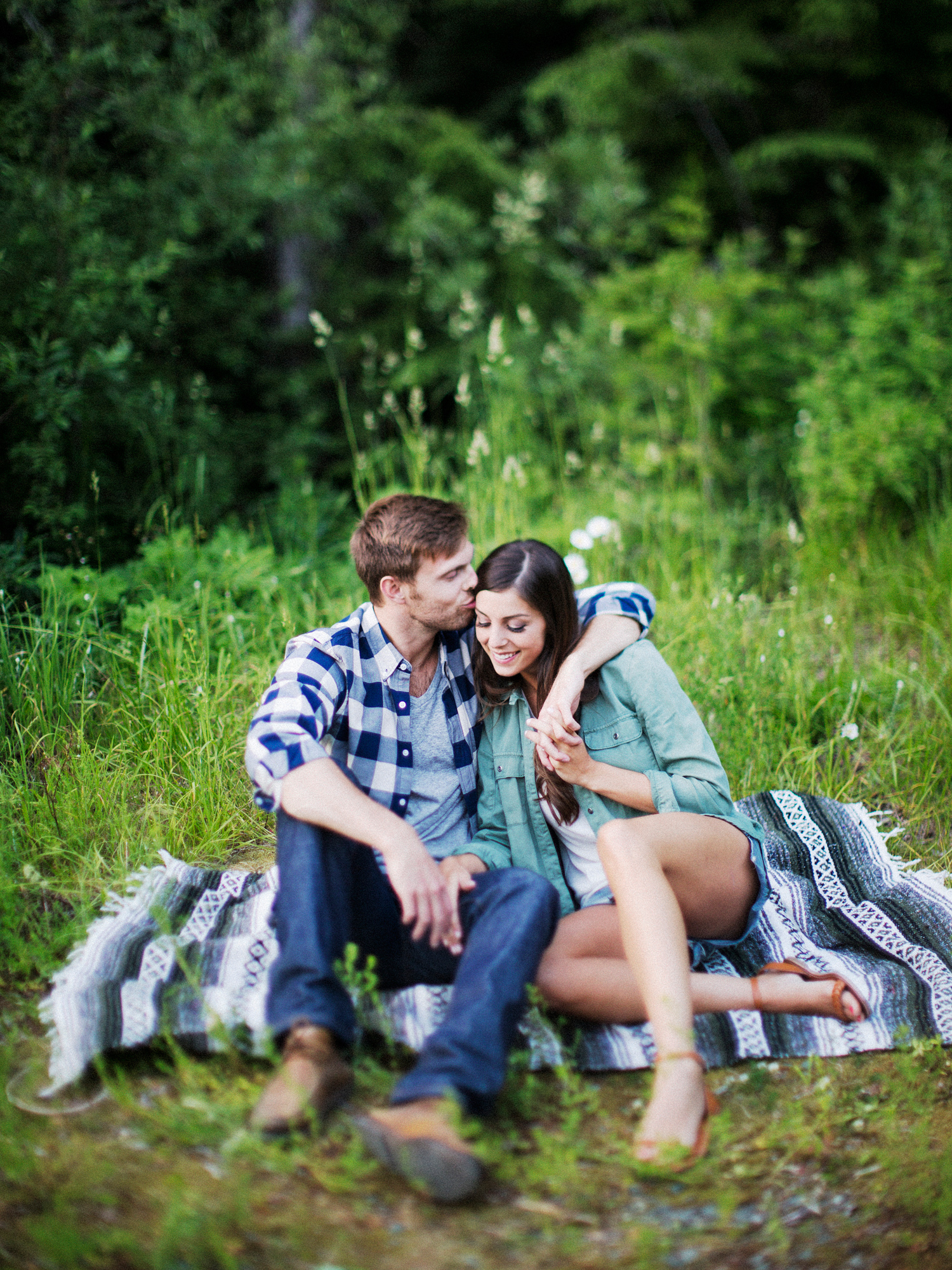 ryan-flynn-seattle-pnw-mountain-engagement-film-0040.JPG