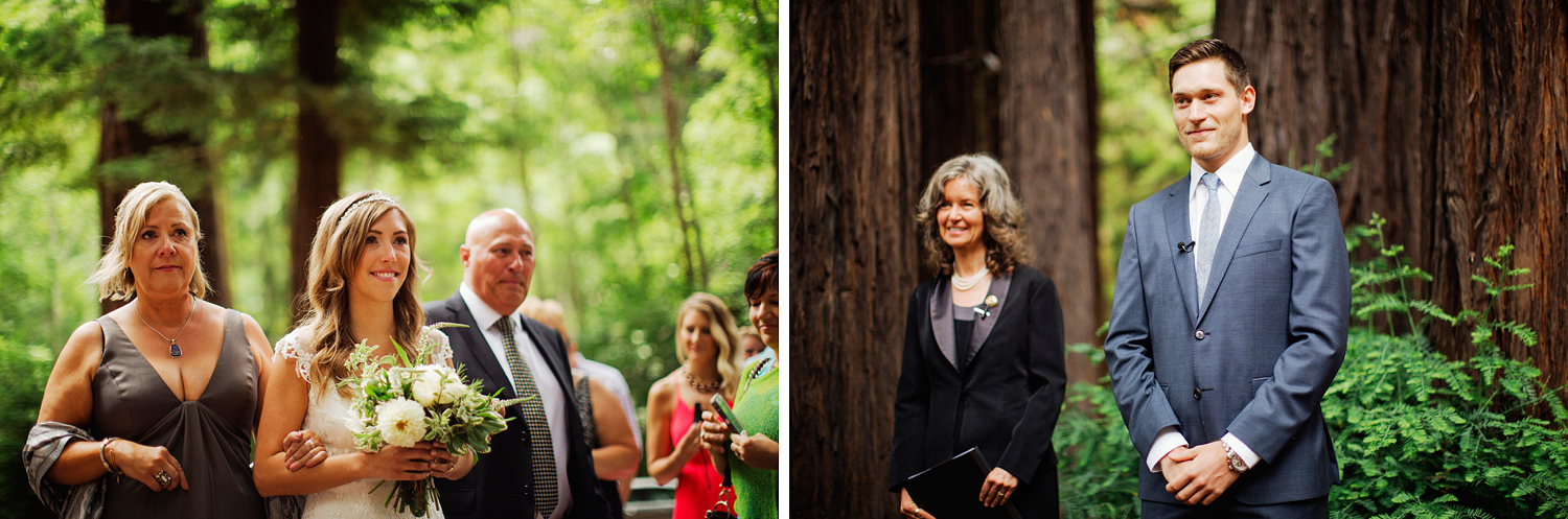 keblog-big-sur-wedding-ryan-flynn-photography-0017.JPG