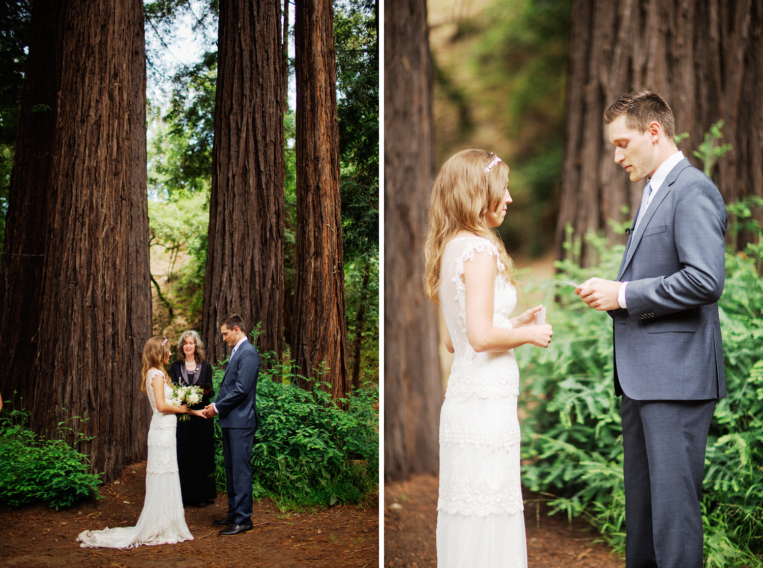 keblog-big-sur-wedding-ryan-flynn-photography-0019.JPG