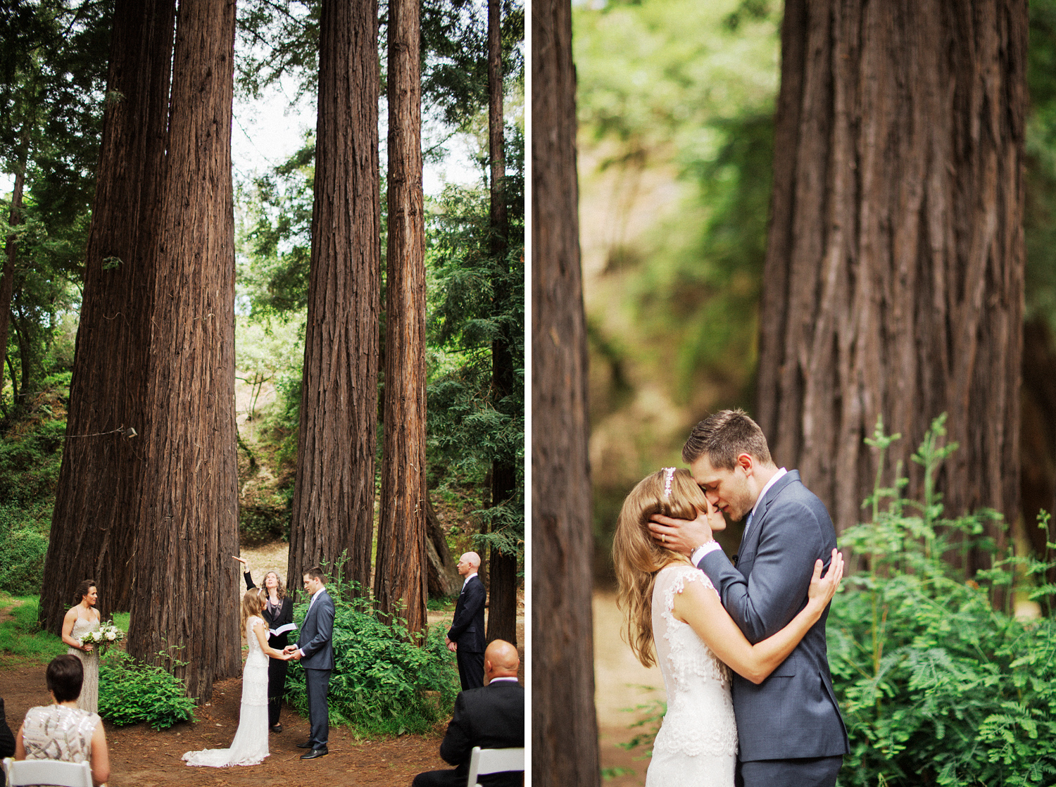 keblog-big-sur-wedding-ryan-flynn-photography-0024.JPG