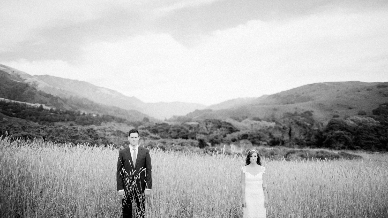 keblog-big-sur-wedding-ryan-flynn-photography-0040.JPG