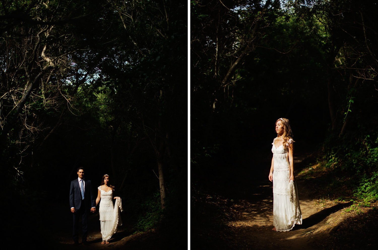 keblog-big-sur-wedding-ryan-flynn-photography-0048.JPG