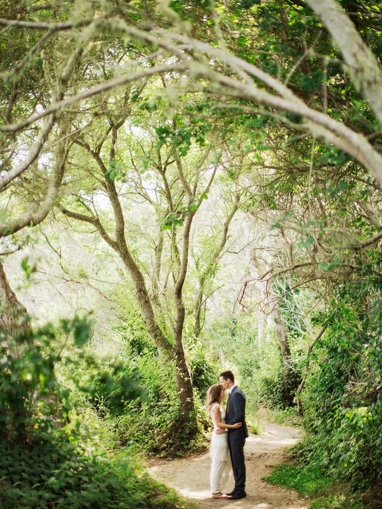 keblog-big-sur-wedding-ryan-flynn-photography-0045.JPG