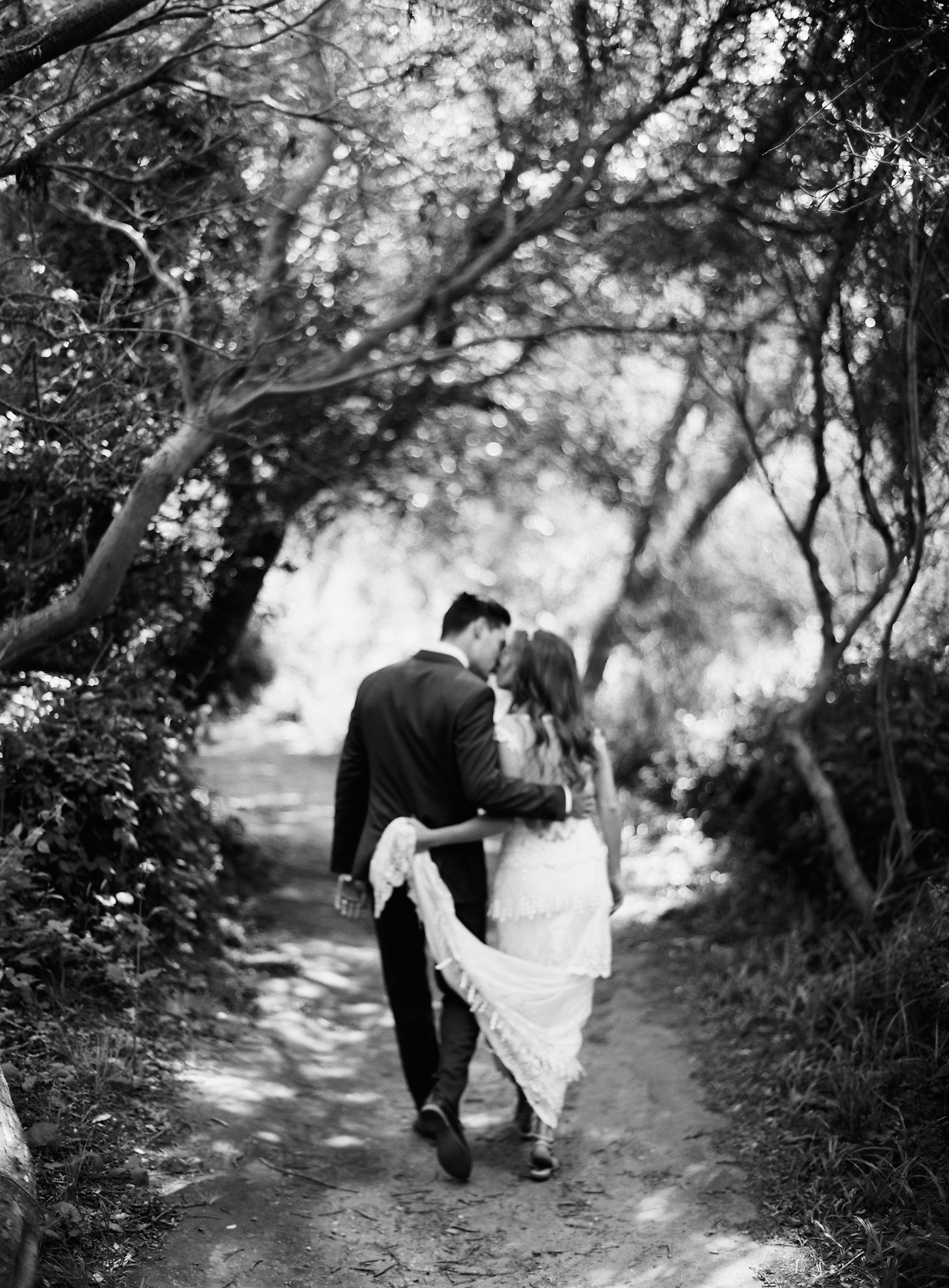 keblog-big-sur-wedding-ryan-flynn-photography-0049.JPG