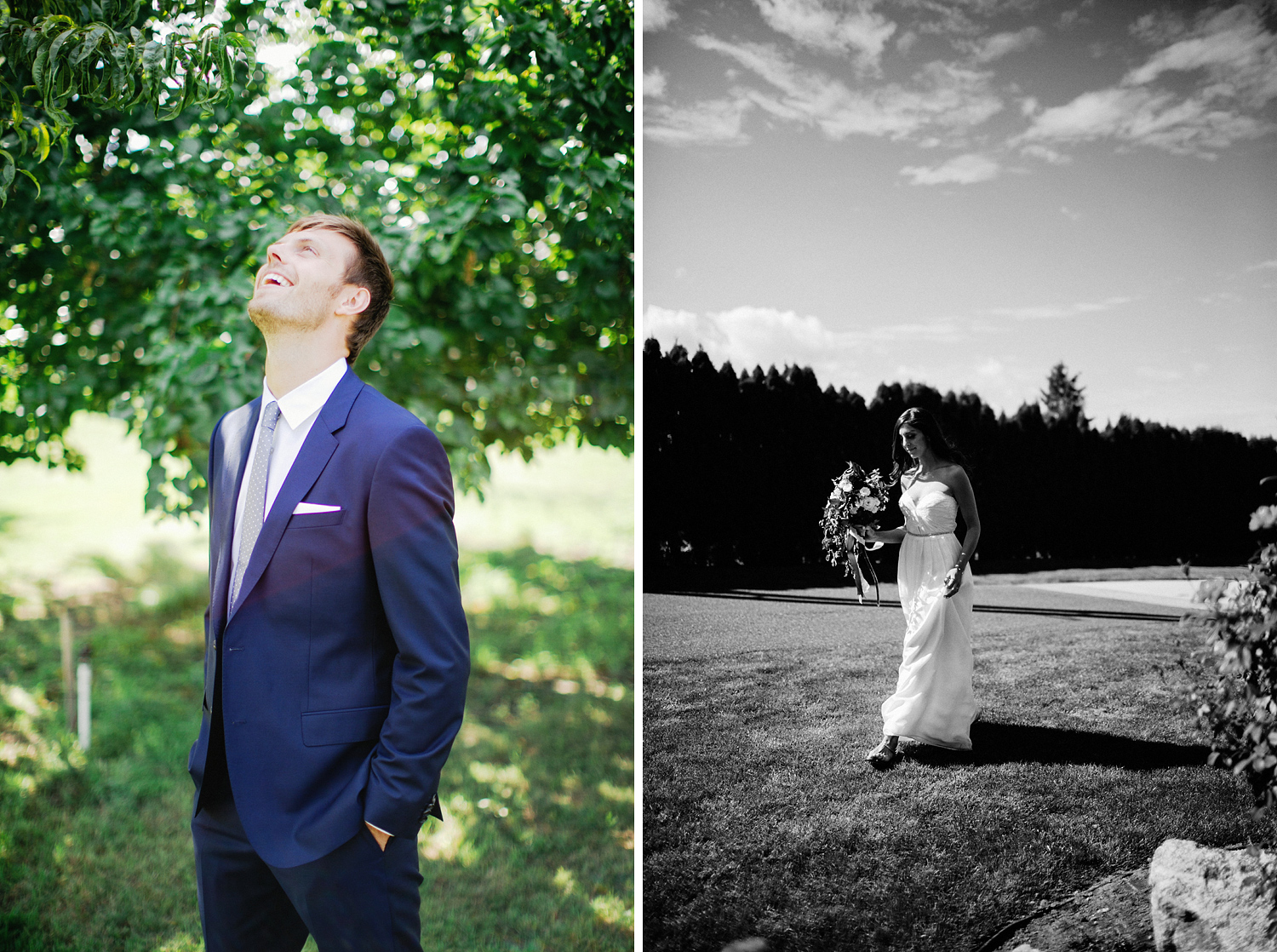 ryan-flynn-seattle-film-photographer-lake-chelan-wedding-0014.JPG