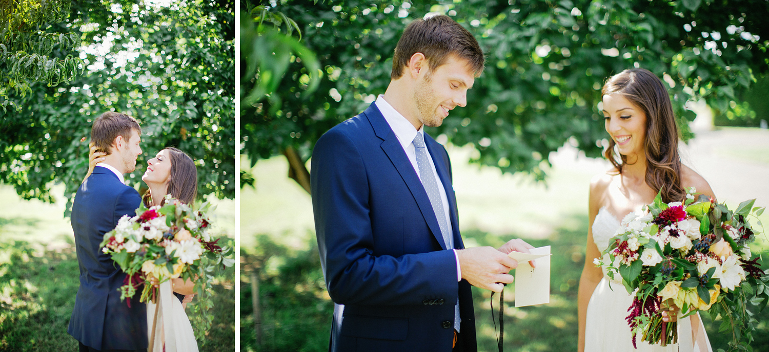 ryan-flynn-seattle-film-photographer-lake-chelan-wedding-0016.JPG