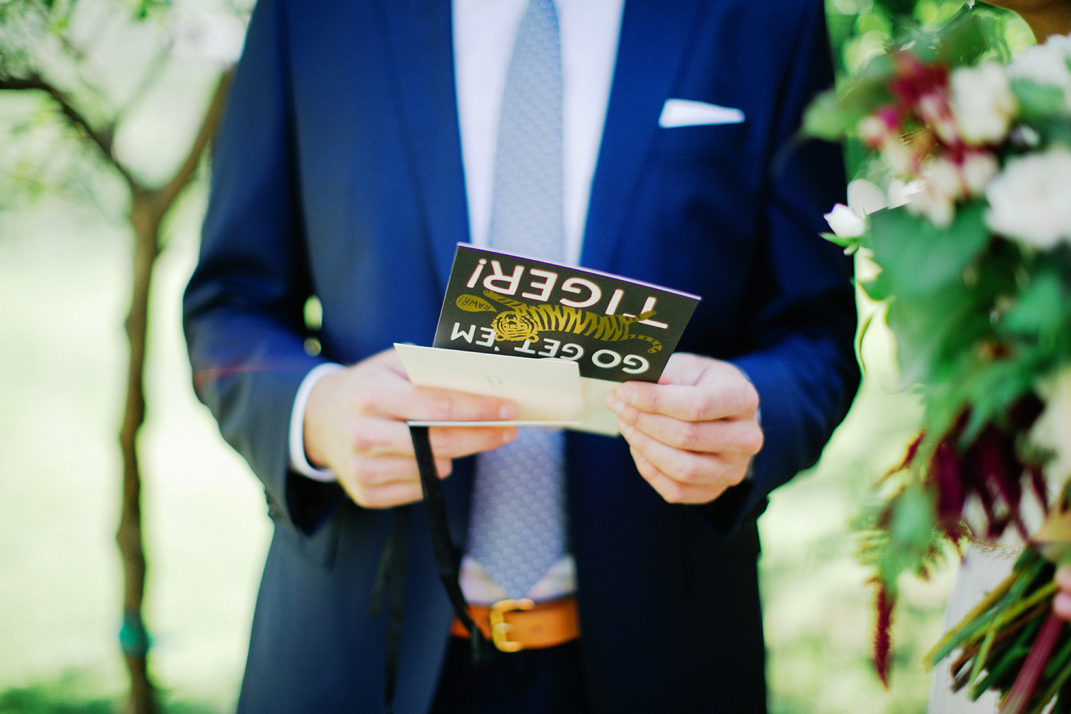 ryan-flynn-seattle-film-photographer-lake-chelan-wedding-0018.JPG