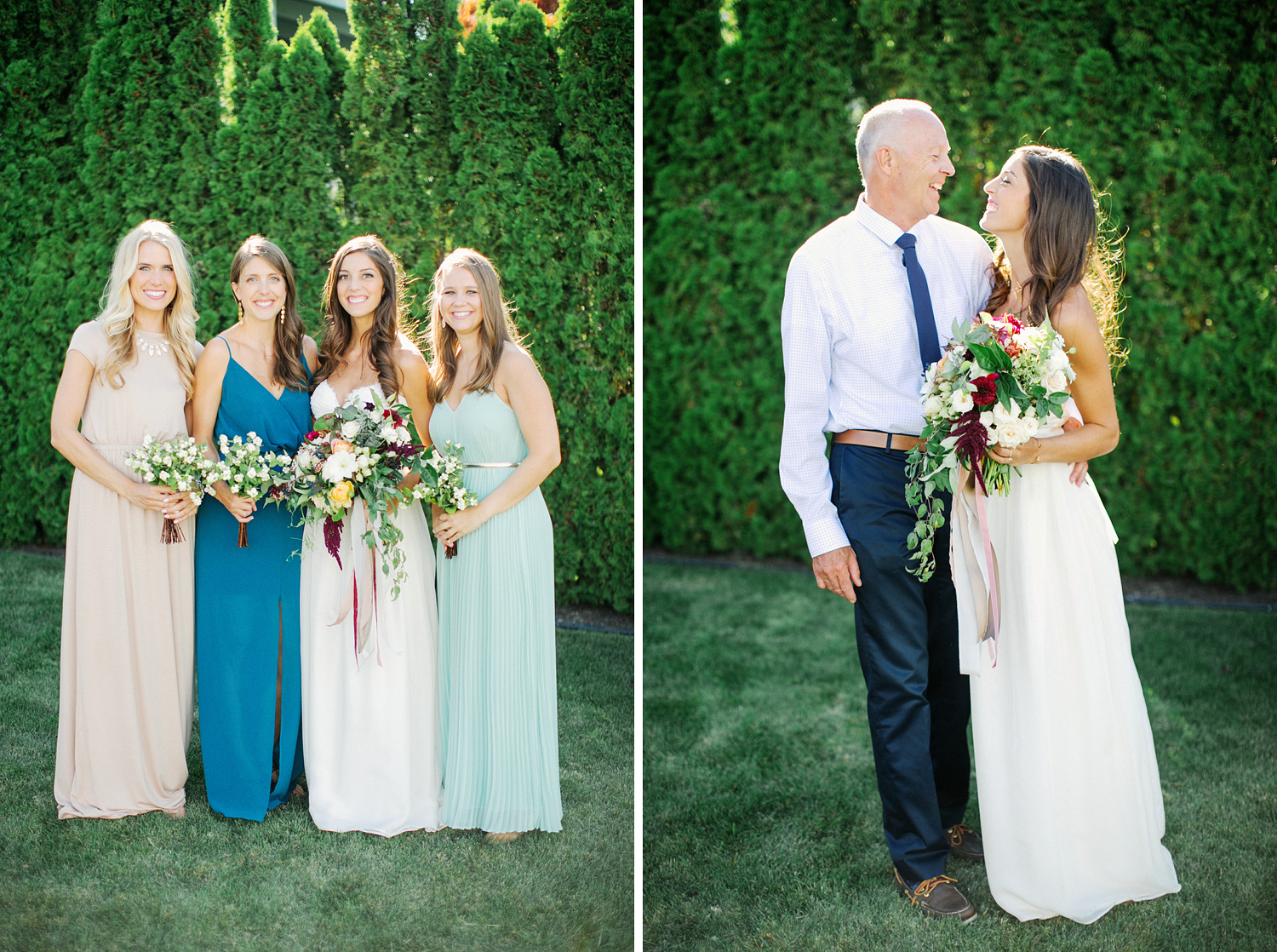 ryan-flynn-seattle-film-photographer-lake-chelan-wedding-0027.JPG