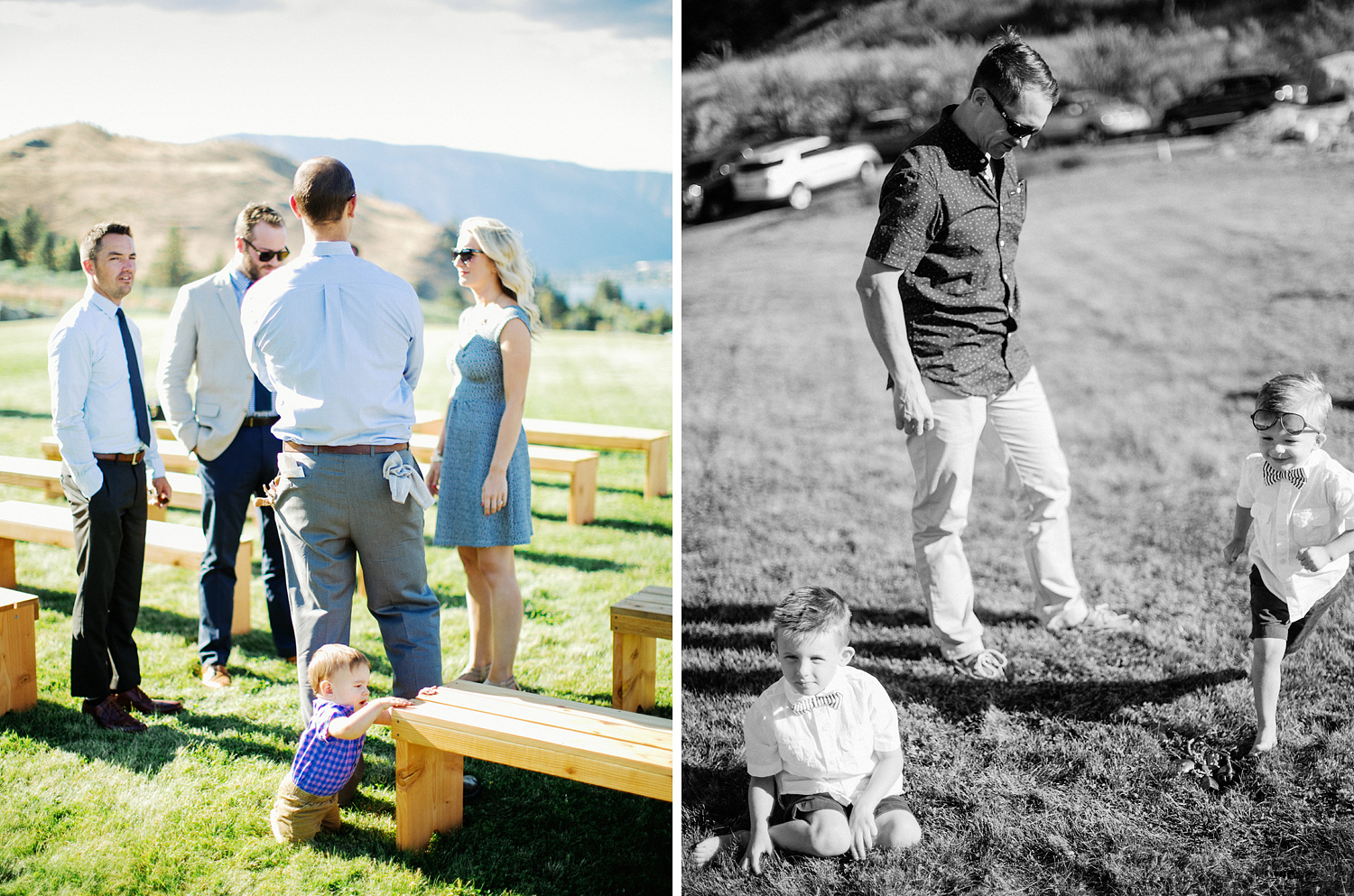 ryan-flynn-seattle-film-photographer-lake-chelan-wedding-0030.JPG