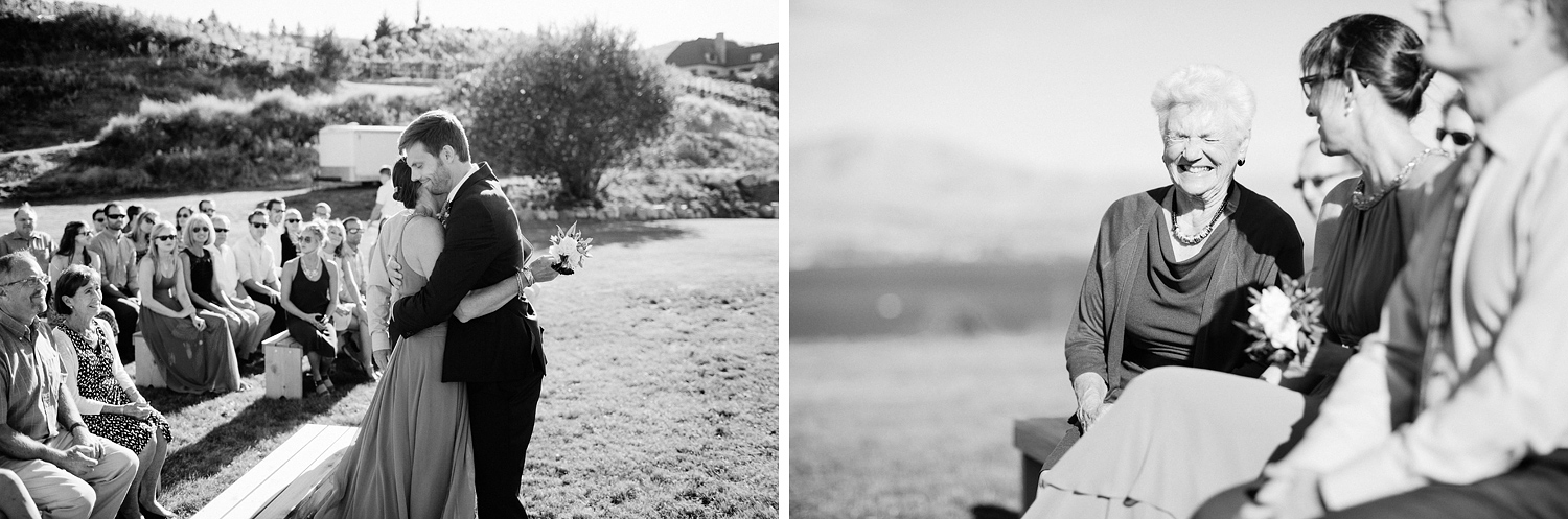 ryan-flynn-seattle-film-photographer-lake-chelan-wedding-0033.JPG