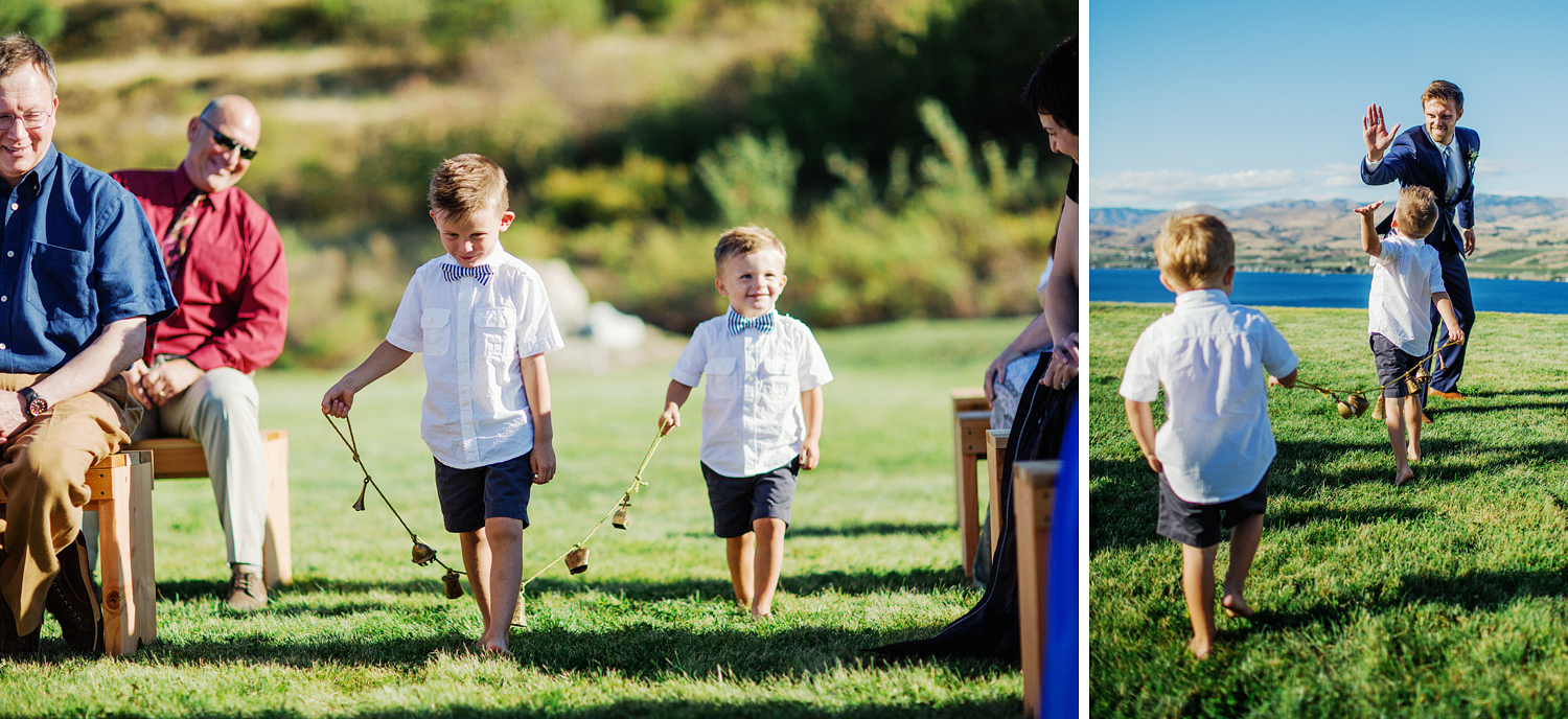 ryan-flynn-seattle-film-photographer-lake-chelan-wedding-0034.JPG