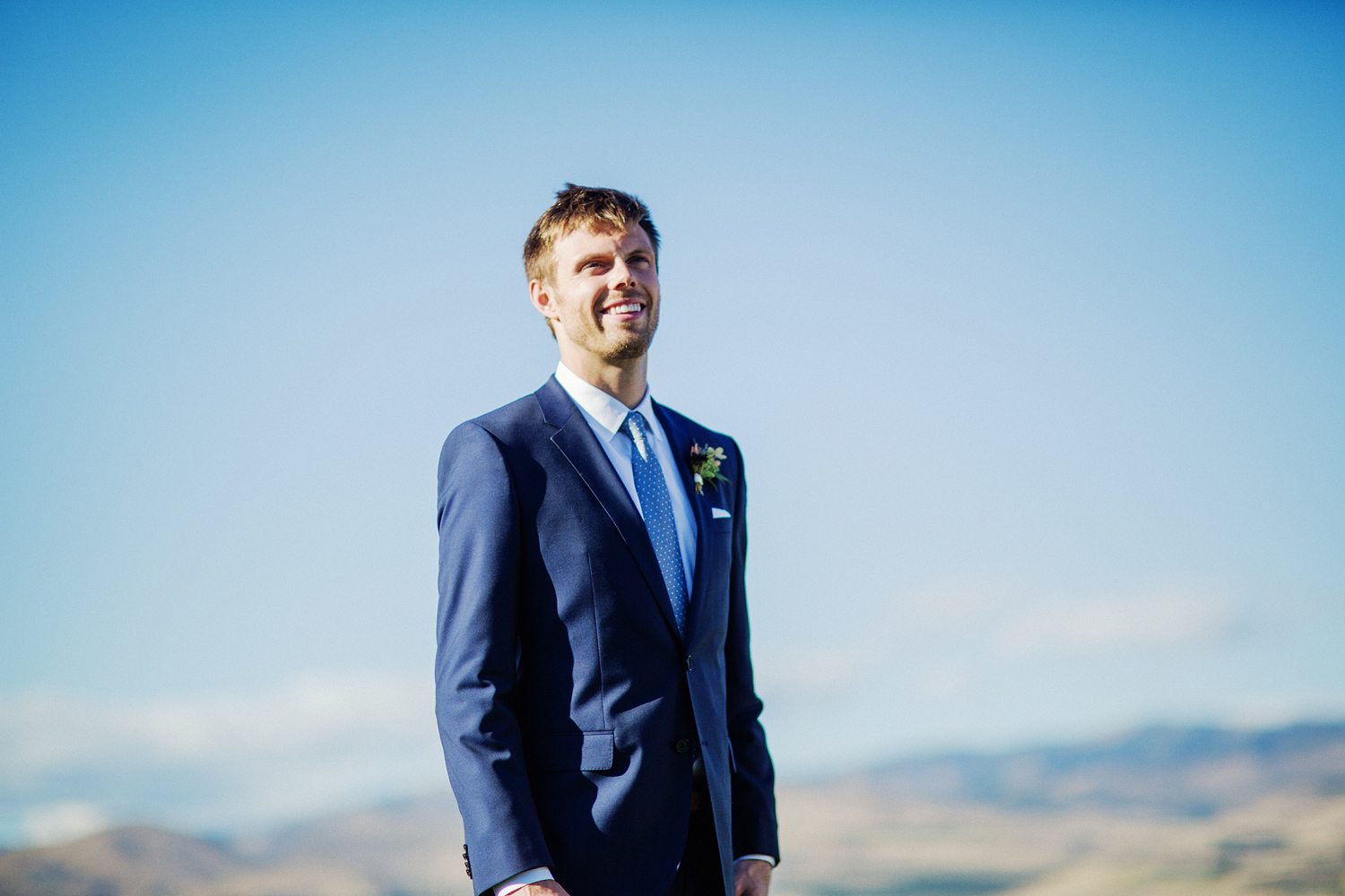 ryan-flynn-seattle-film-photographer-lake-chelan-wedding-0036.JPG