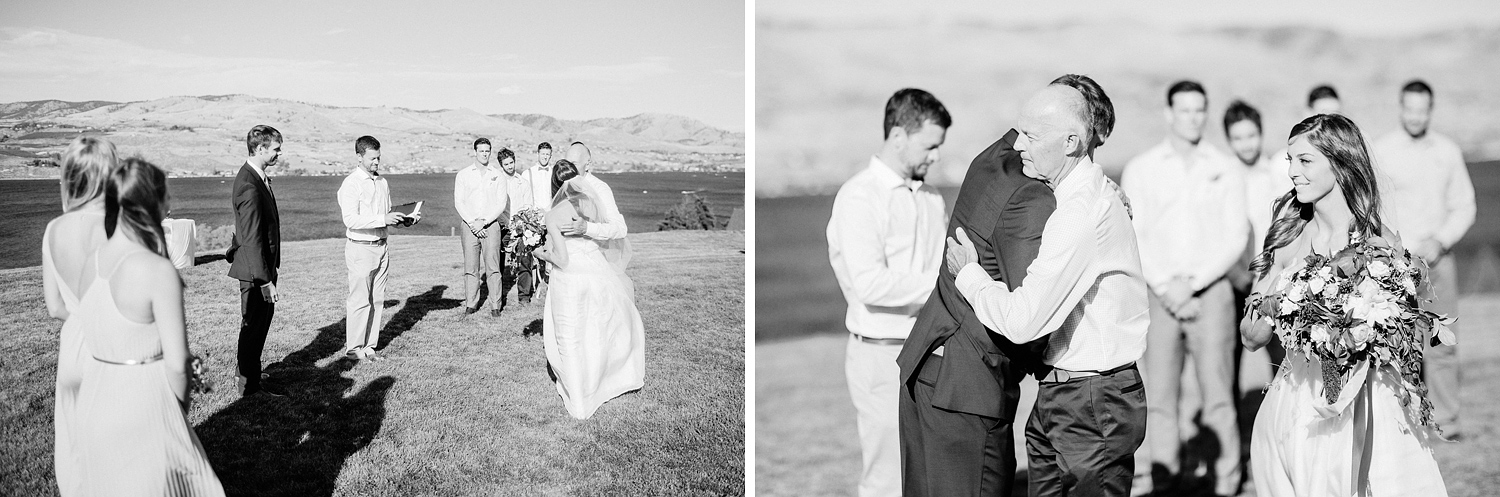 ryan-flynn-seattle-film-photographer-lake-chelan-wedding-0038.JPG