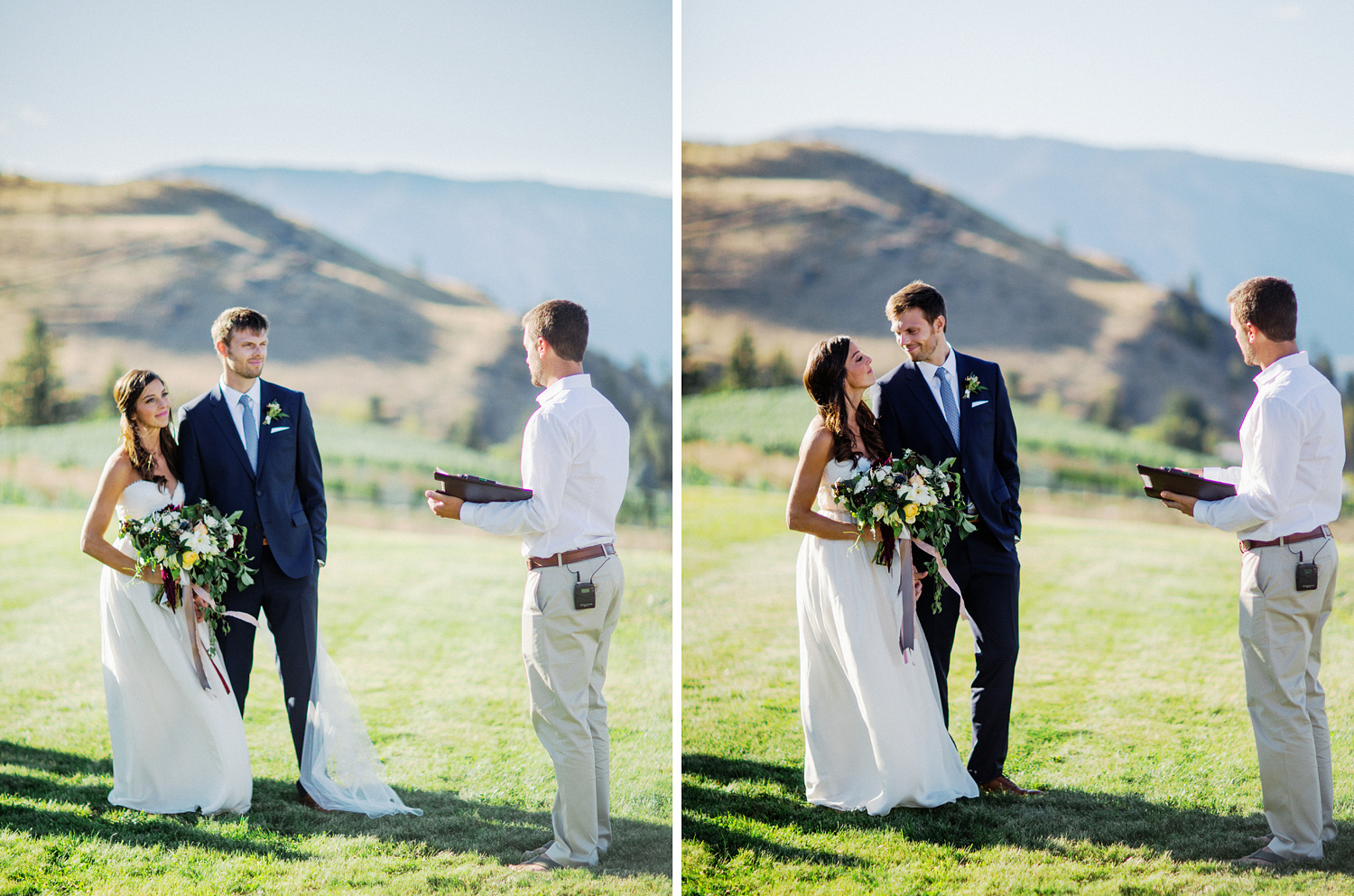 ryan-flynn-seattle-film-photographer-lake-chelan-wedding-0042.JPG