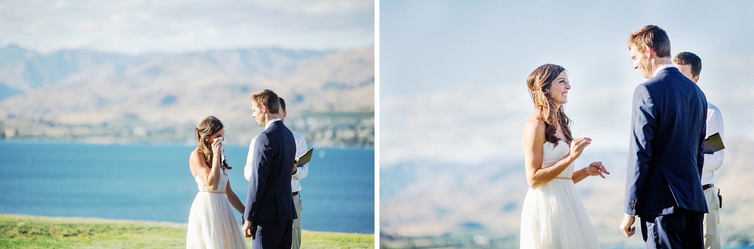 ryan-flynn-seattle-film-photographer-lake-chelan-wedding-0045.JPG