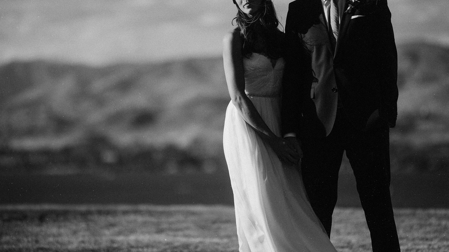 ryan-flynn-seattle-film-photographer-lake-chelan-wedding-0048.JPG
