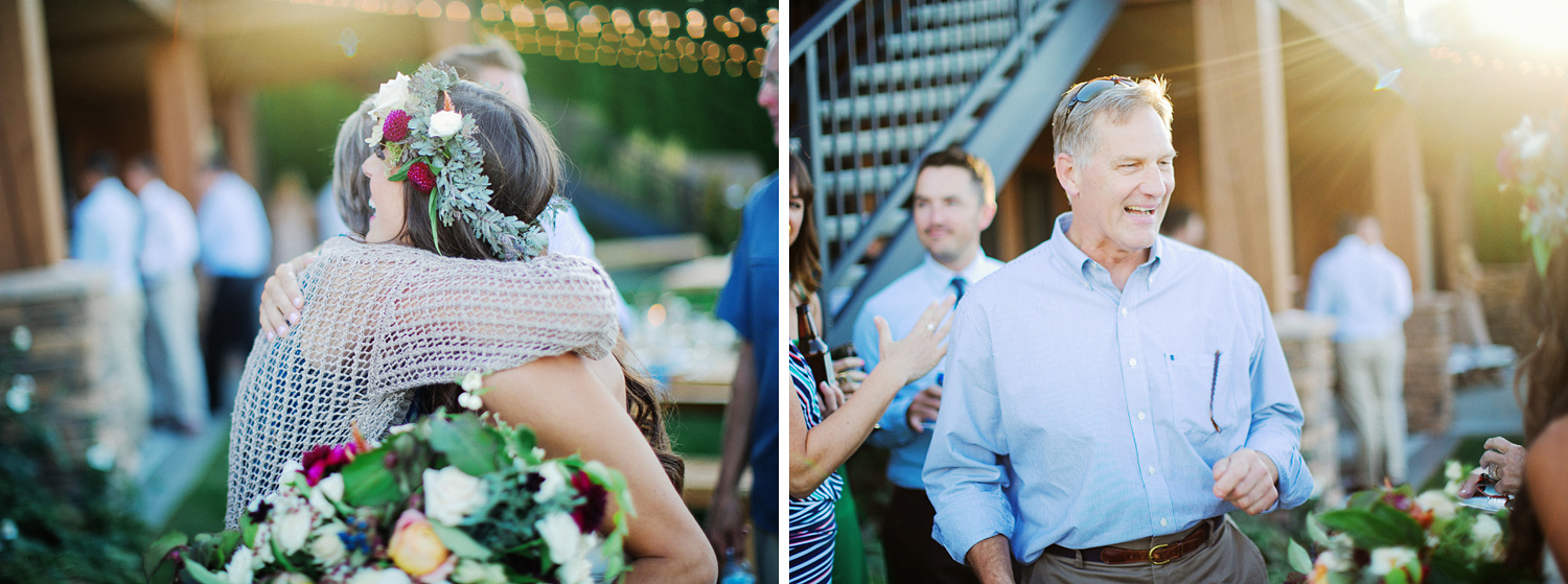 ryan-flynn-seattle-film-photographer-lake-chelan-wedding-0055.JPG
