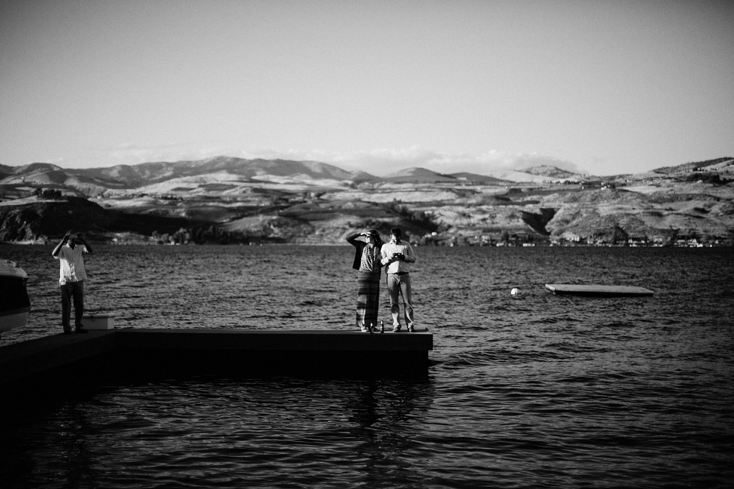 ryan-flynn-seattle-film-photographer-lake-chelan-wedding-0061.JPG