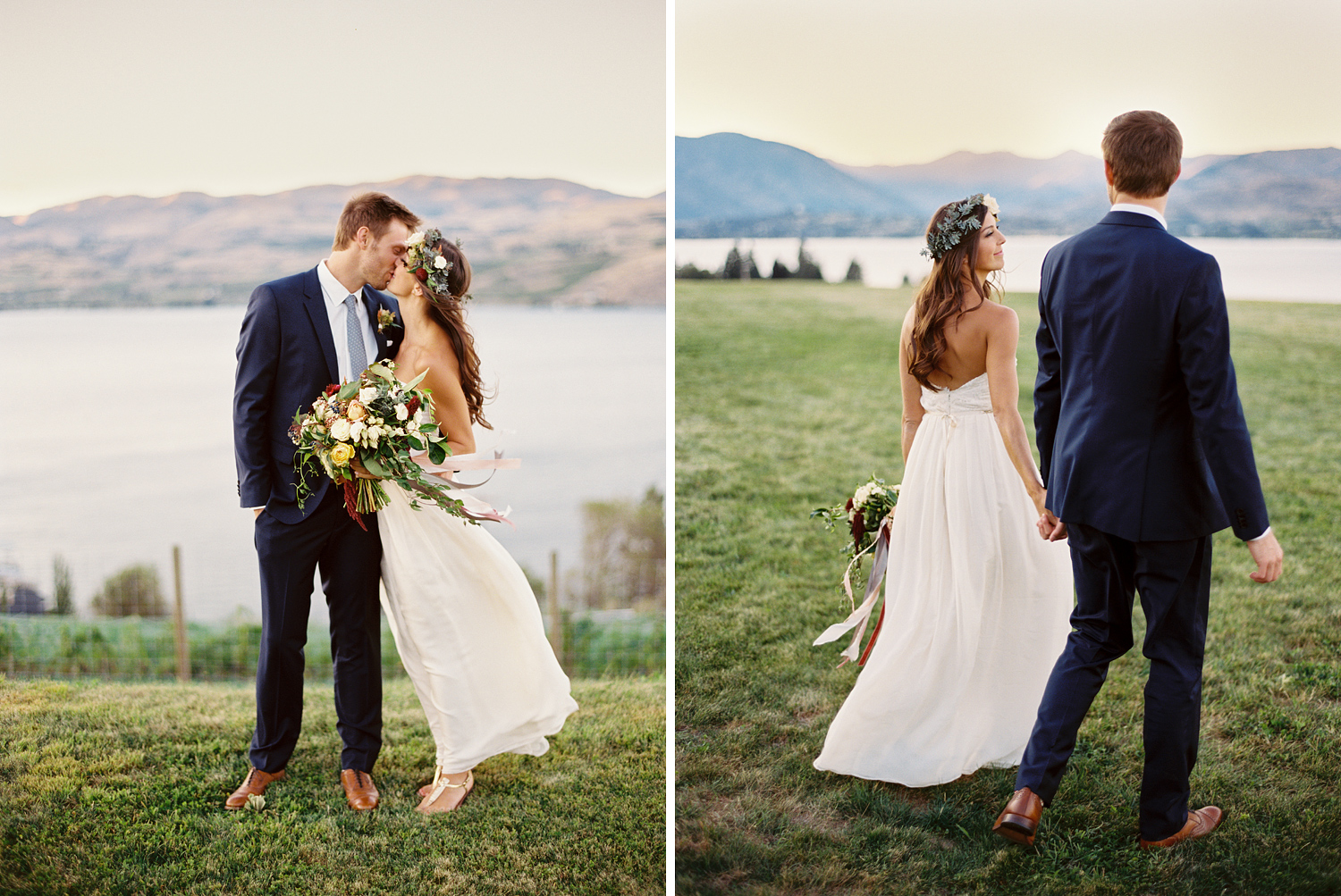 ryan-flynn-seattle-film-photographer-lake-chelan-wedding-0063.JPG