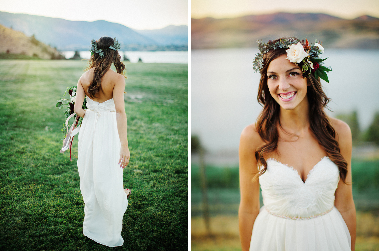 ryan-flynn-seattle-film-photographer-lake-chelan-wedding-0068.JPG
