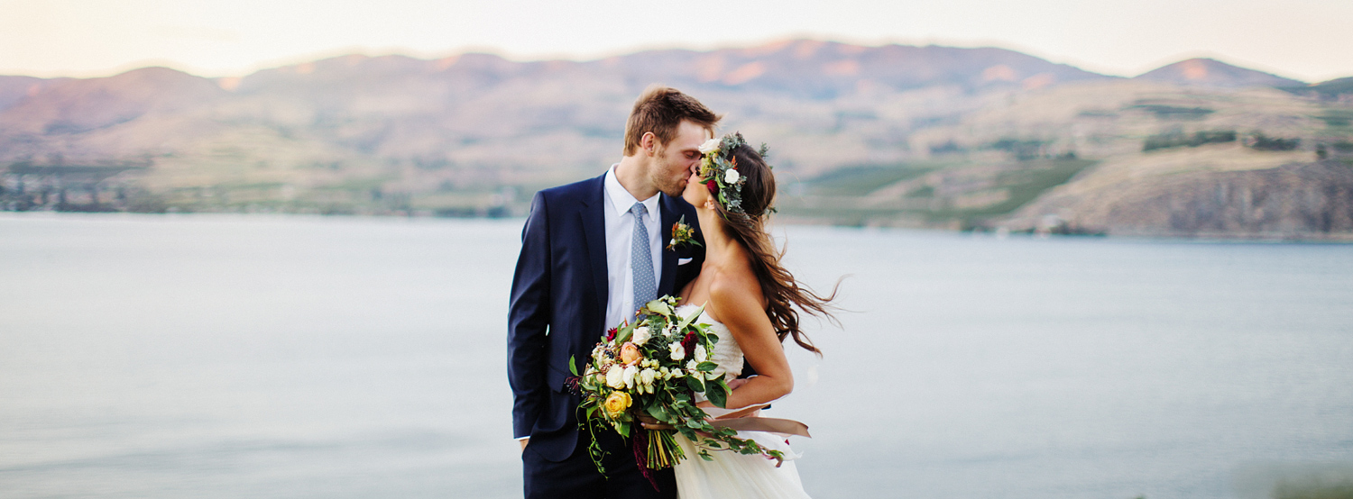 ryan-flynn-seattle-film-photographer-lake-chelan-wedding-0070.JPG