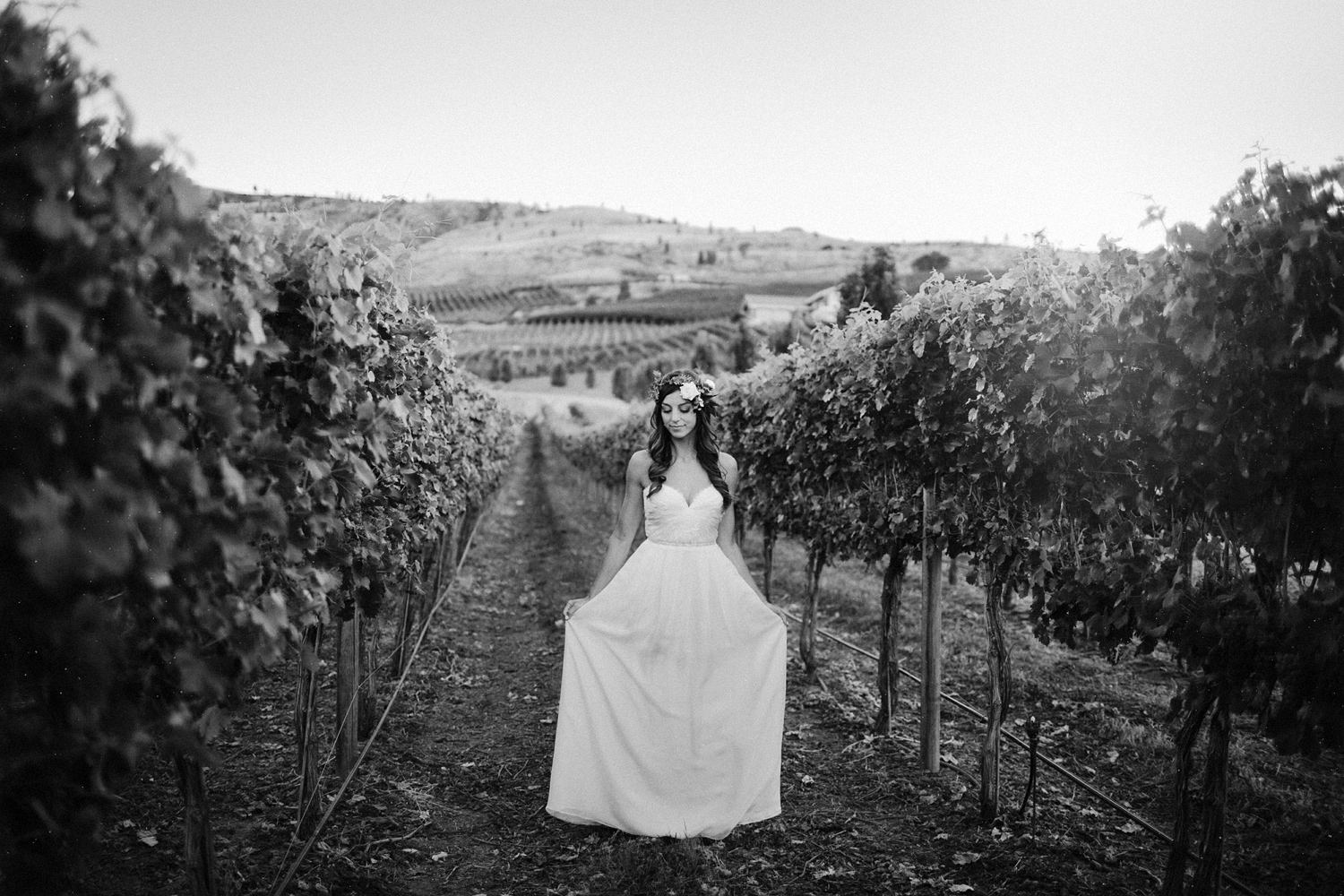 ryan-flynn-seattle-film-photographer-lake-chelan-wedding-0072.JPG