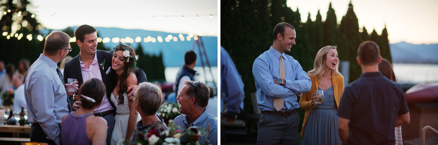 ryan-flynn-seattle-film-photographer-lake-chelan-wedding-0090.JPG