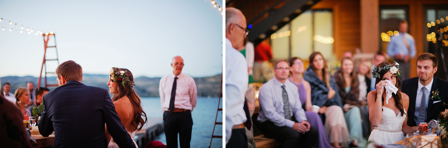 ryan-flynn-seattle-film-photographer-lake-chelan-wedding-0094.JPG