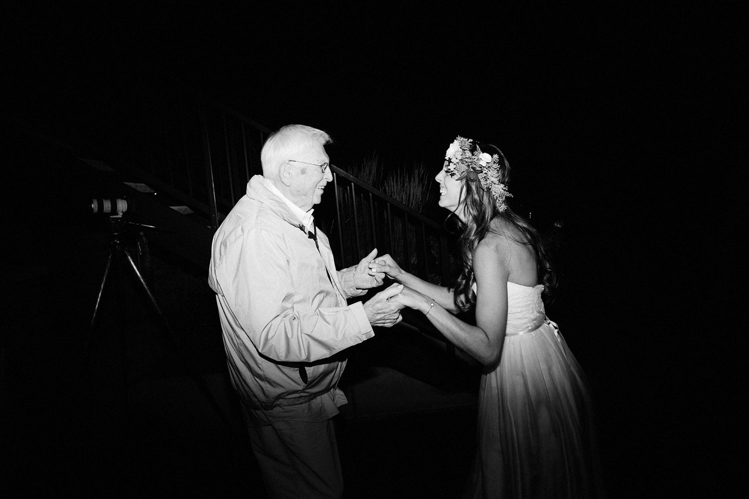 ryan-flynn-seattle-film-photographer-lake-chelan-wedding-0114.JPG