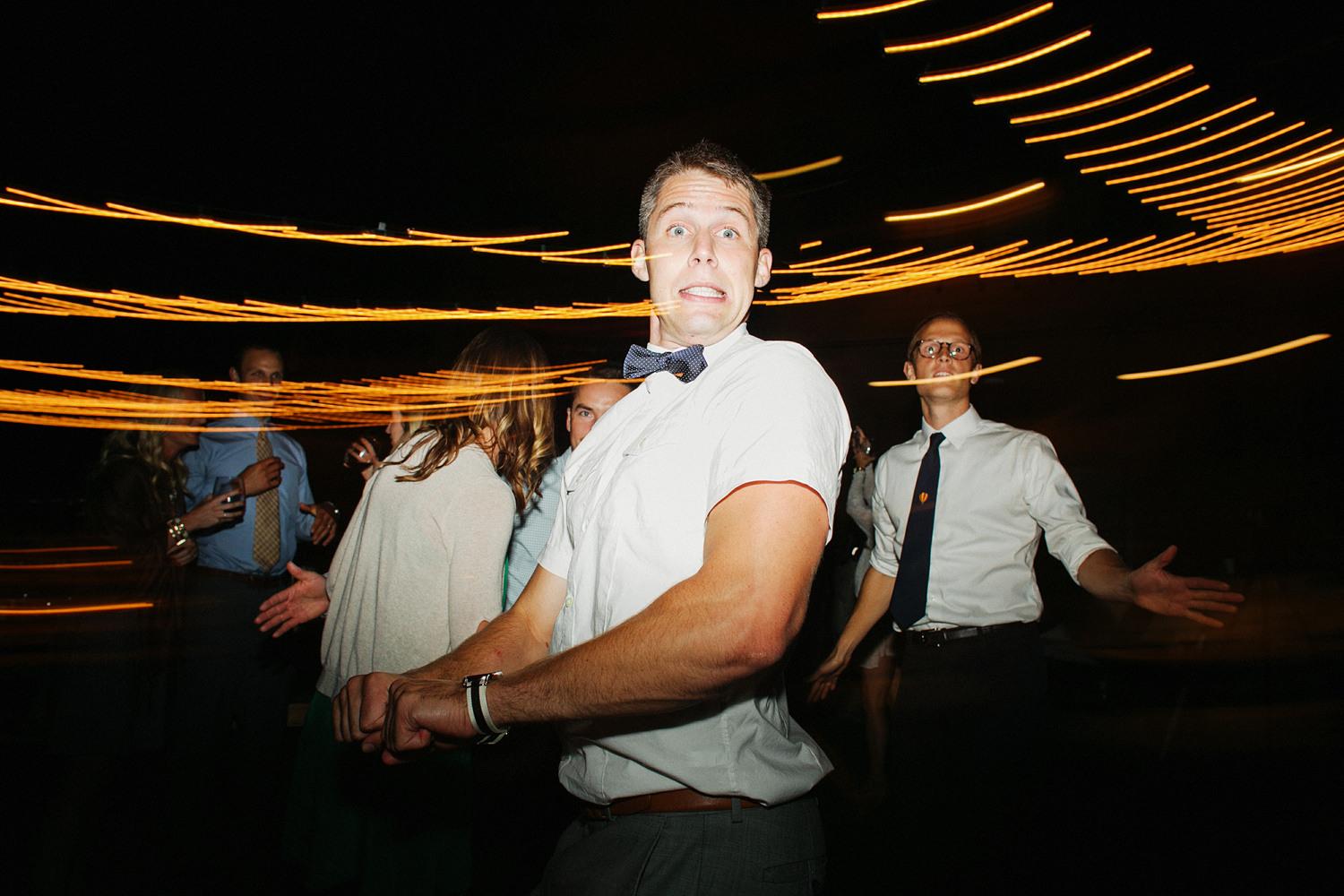 ryan-flynn-seattle-film-photographer-lake-chelan-wedding-0117.JPG