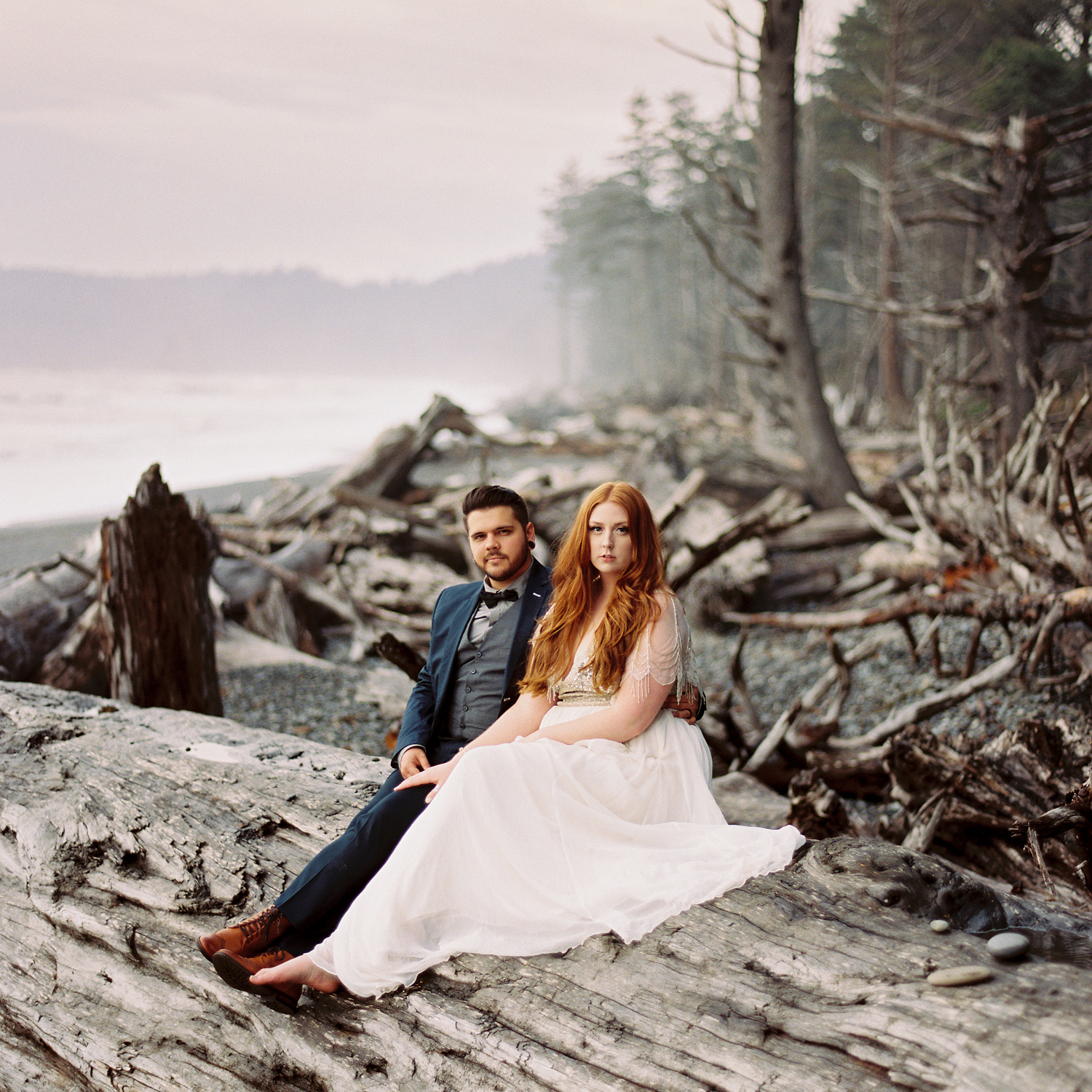 ryan-flynn-photography-best-wedding-photos-2014-0005.JPG