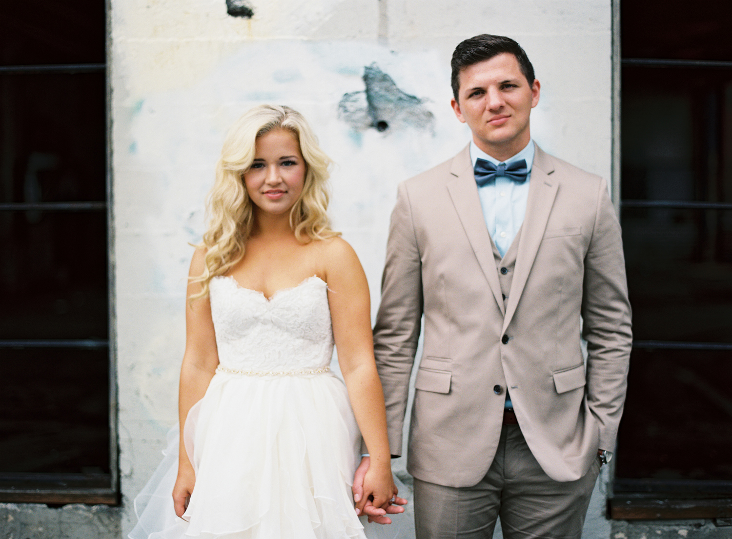 ryan-flynn-photography-best-wedding-photos-2014-0021.JPG