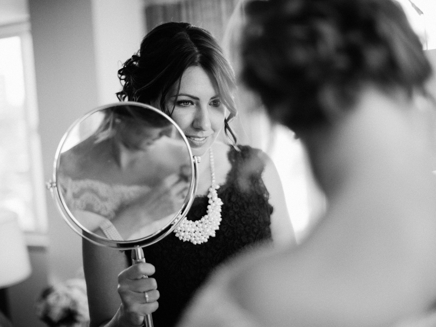 ryan-flynn-photography-best-wedding-photos-2014-0041.JPG