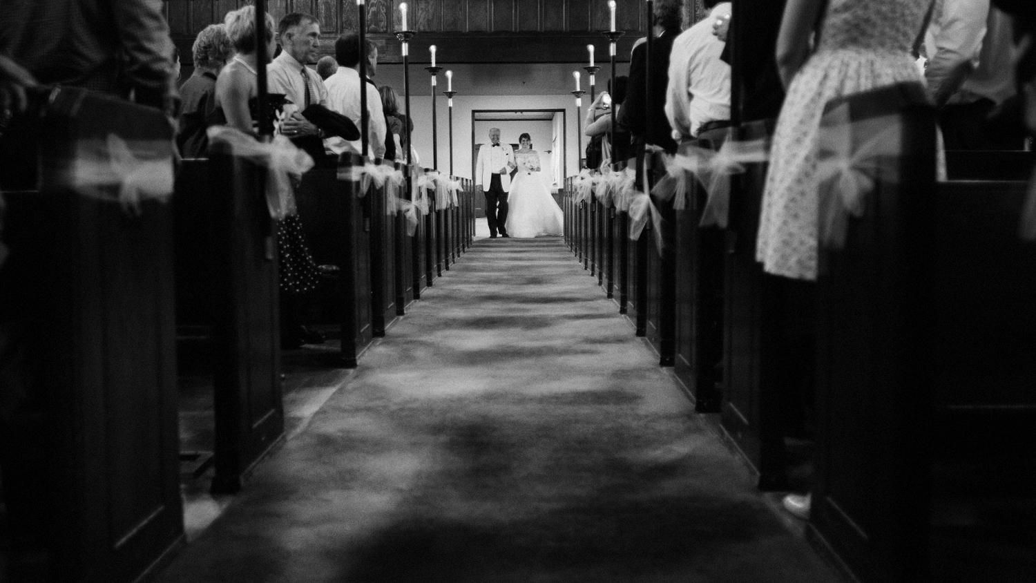ryan-flynn-photography-best-wedding-photos-2014-0043.JPG