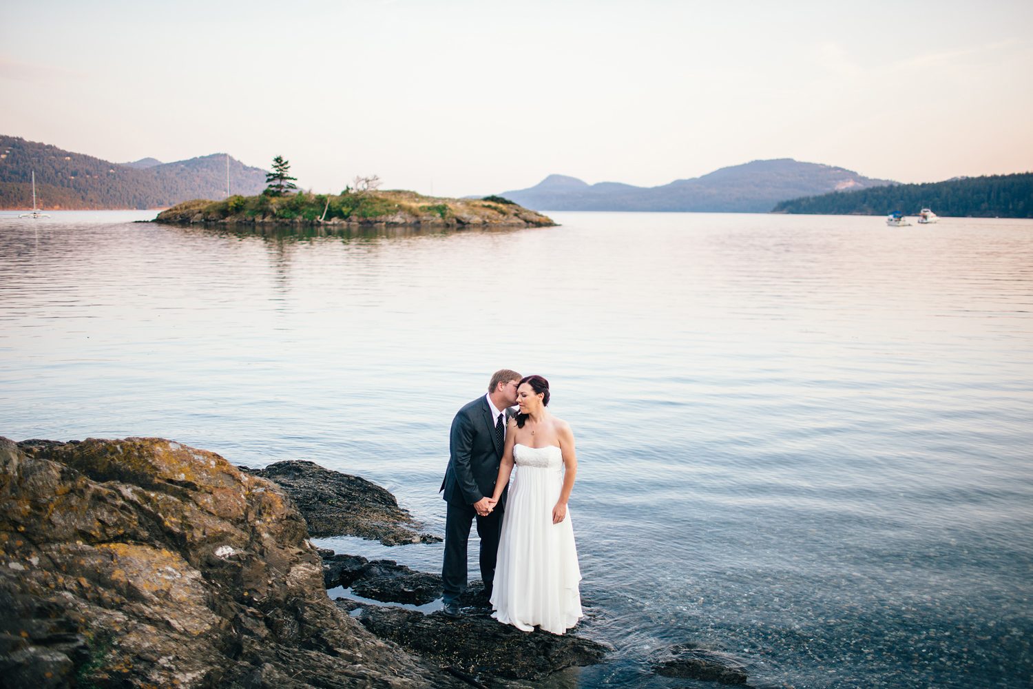 ryan-flynn-photography-best-wedding-photos-2014-0069.JPG