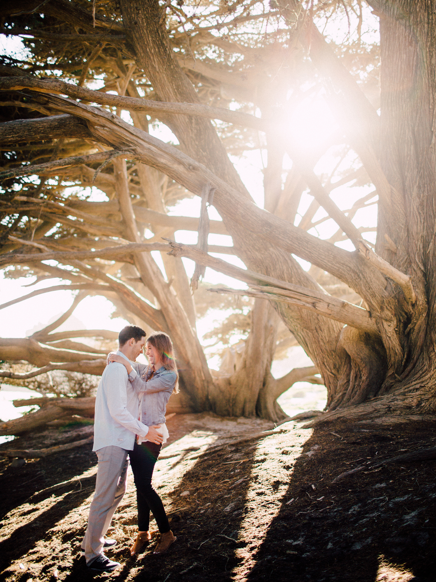 ryan-flynn-photography-best-wedding-photos-2014-0094.JPG