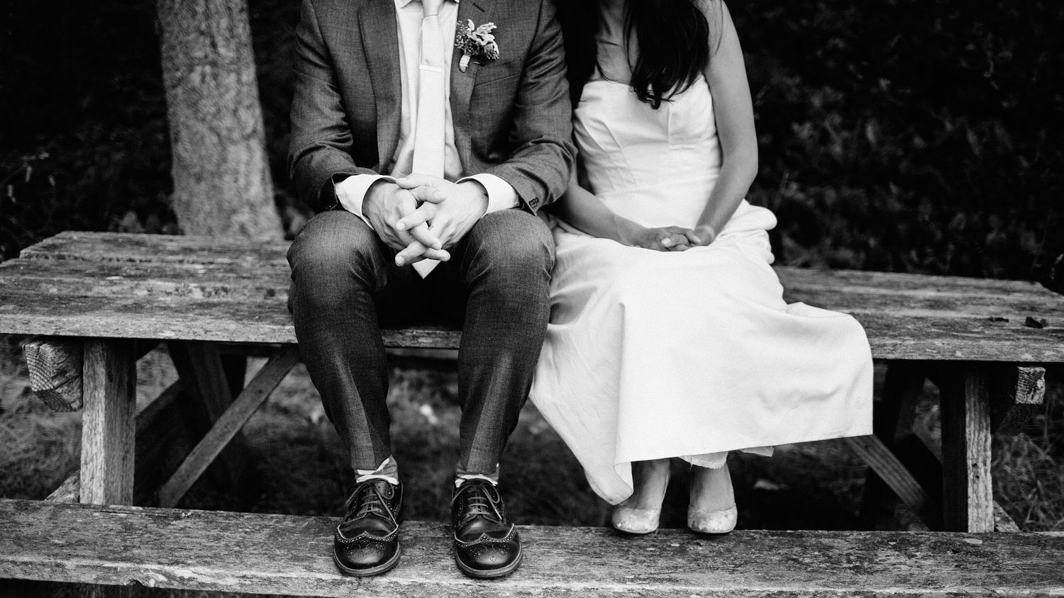 ryan-flynn-photography-best-wedding-photos-2014-0104.JPG