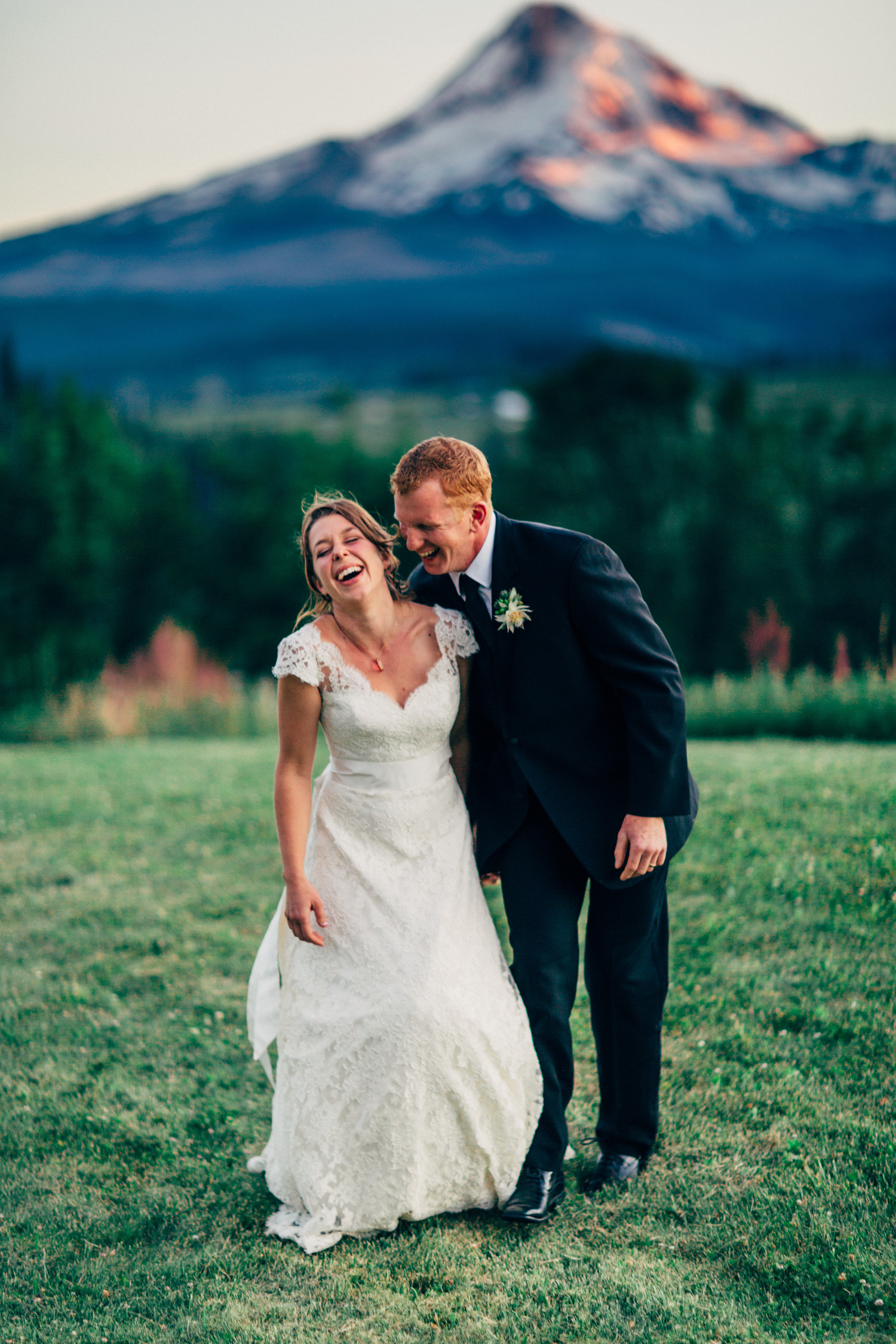 ryan-flynn-photography-best-wedding-photos-2014-0109.JPG