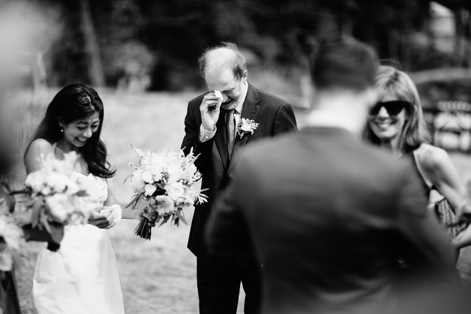 ryan-flynn-photography-best-wedding-photos-2014-0113.JPG