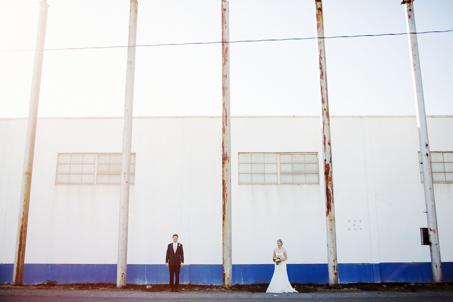 ryan-flynn-photography-best-wedding-photos-2014-0127.JPG