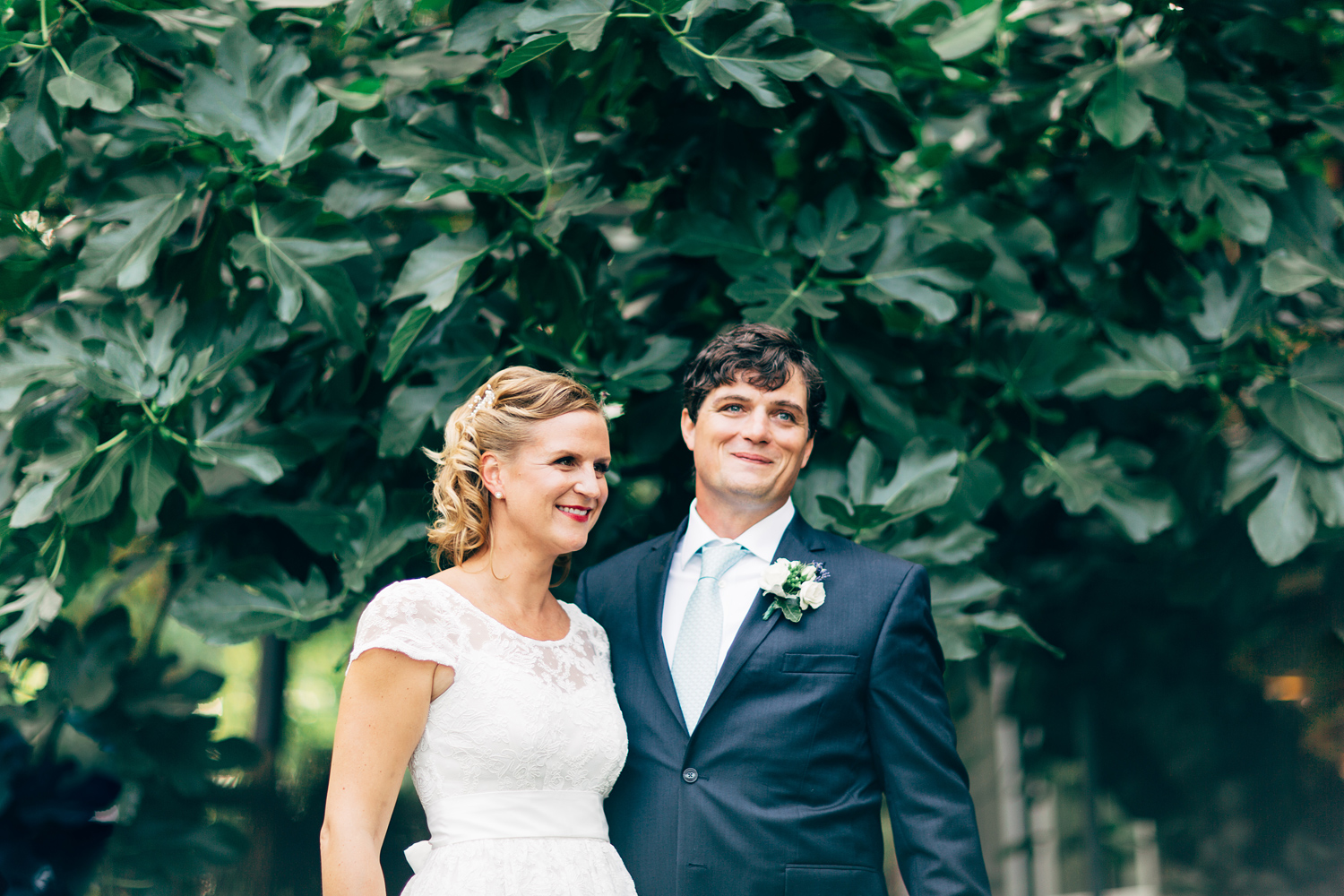 ryan-flynn-photography-best-wedding-photos-2014-0129.JPG