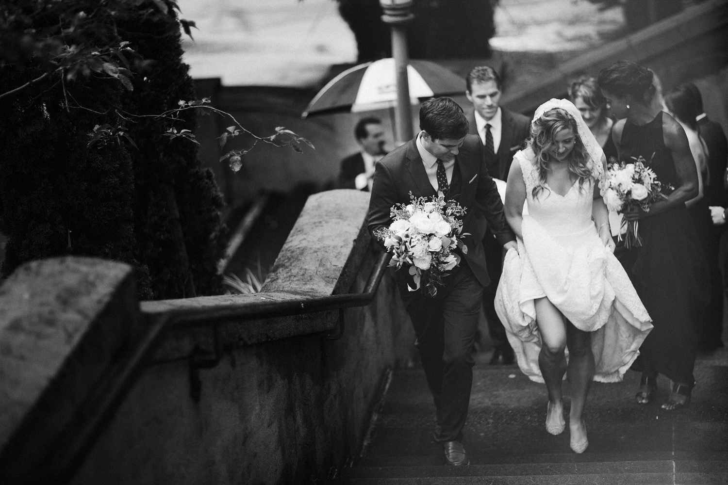 ryan-flynn-photography-best-wedding-photos-2014-0145.JPG