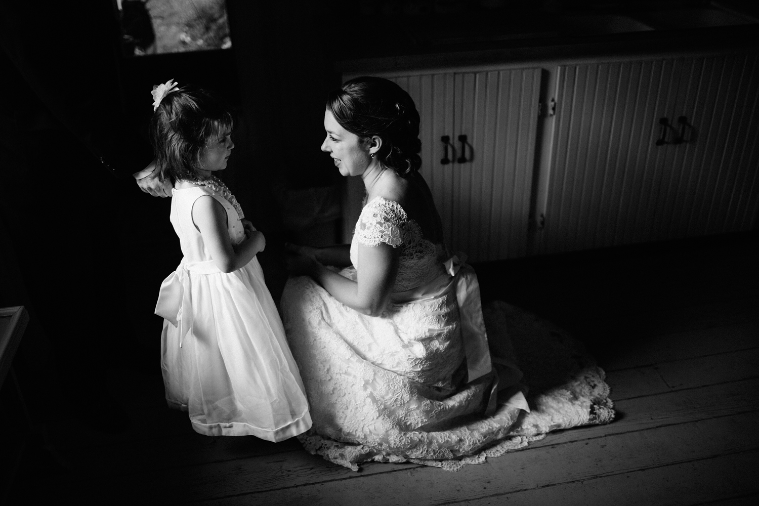 ryan-flynn-photography-best-wedding-photos-2014-0147.JPG