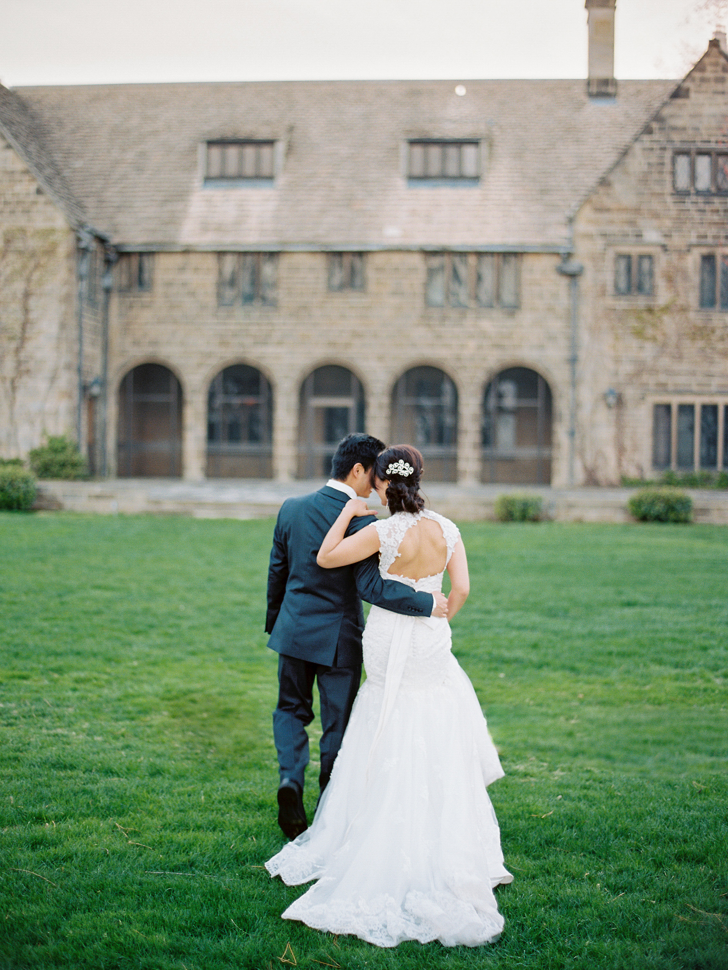 ryan-flynn-photography-best-wedding-photos-2014-0148.JPG