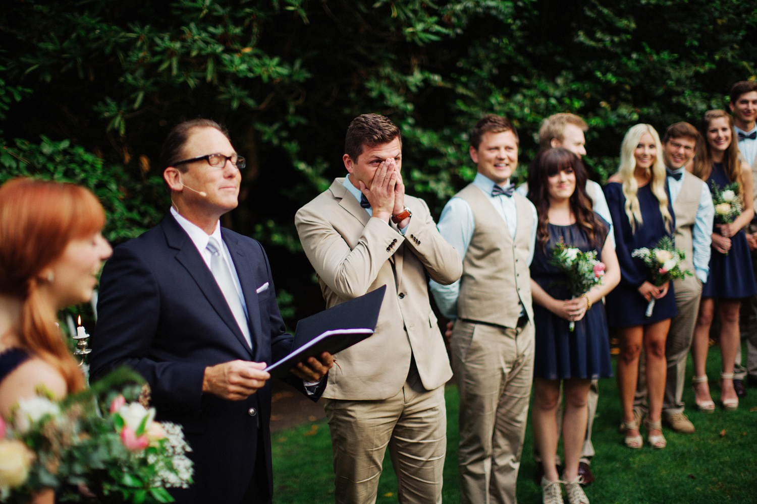 ryan-flynn-photography-best-wedding-photos-2014-0172.JPG