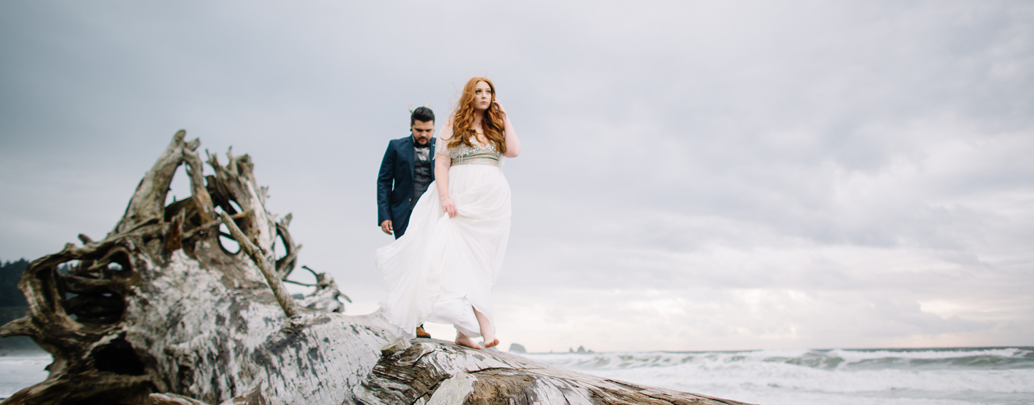 la-push-film-elopement-ryan-flynn-photography-0020.JPG
