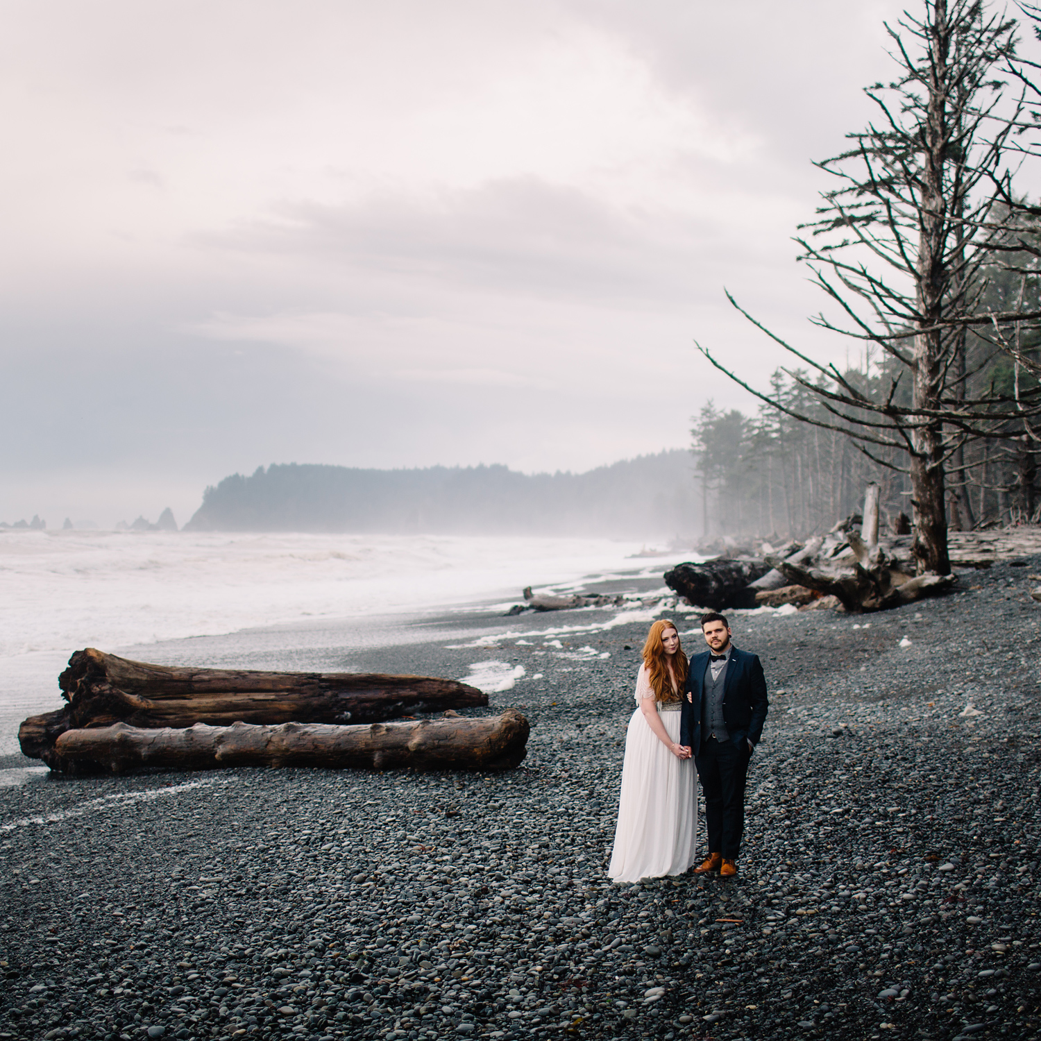 la-push-film-elopement-ryan-flynn-photography-0028.JPG