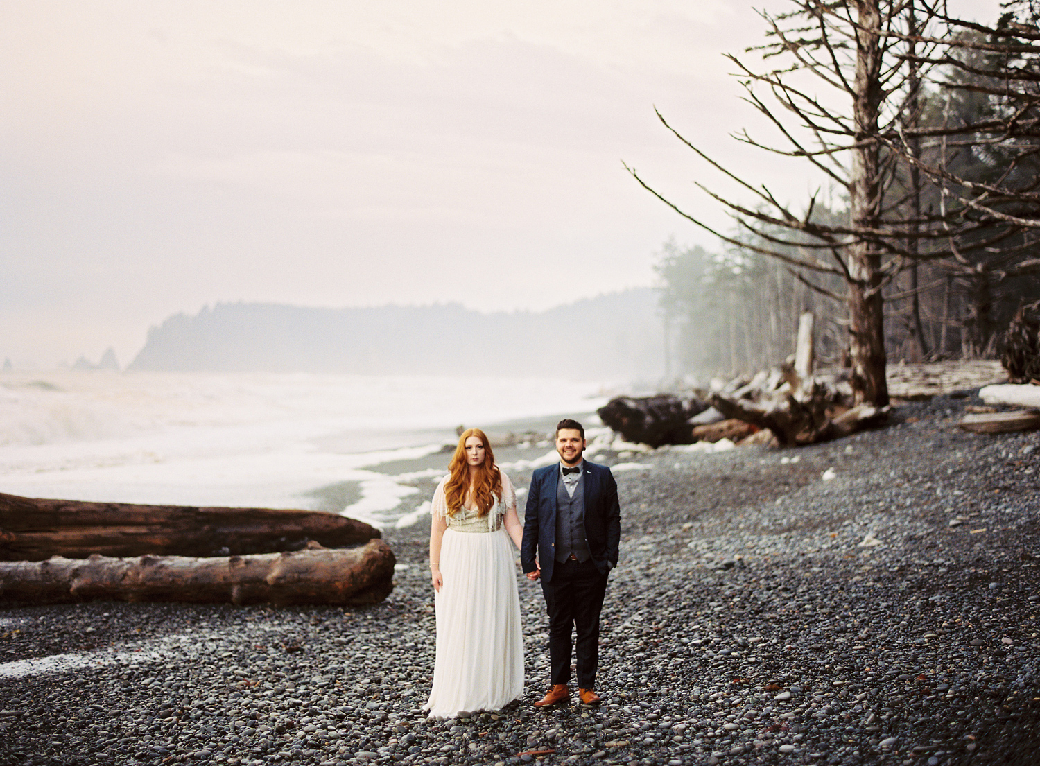 la-push-film-elopement-ryan-flynn-photography-0032.JPG