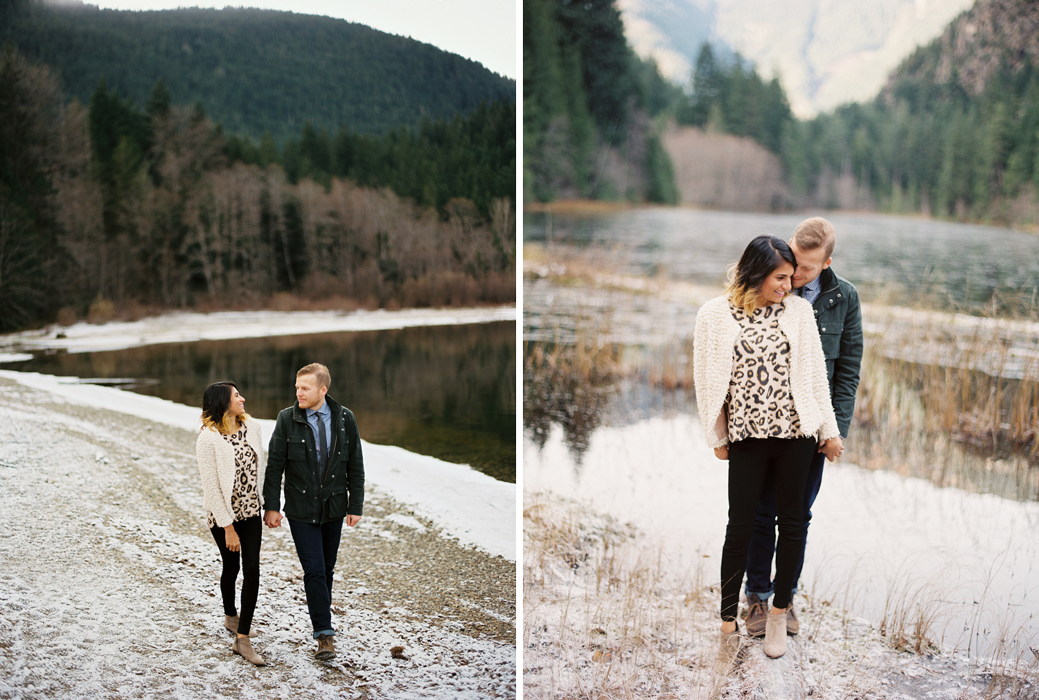 adventure-mountain-engagement-session-lake-diablo-film-0008.JPG