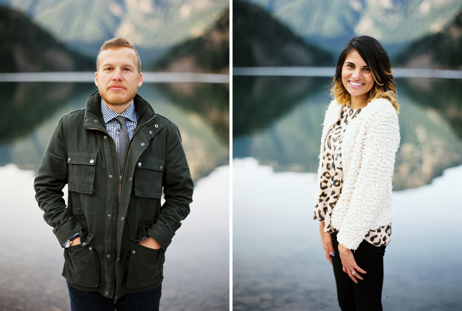 adventure-mountain-engagement-session-lake-diablo-film-0010.JPG